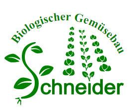 G+Y Schneider Naturkost GbR