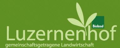 Luzernenhof