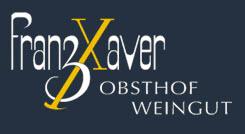 Obst- und Weinhof Franz Xaver