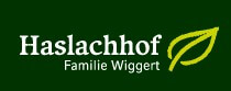 Haslachhof