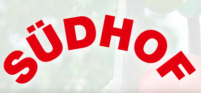 Südhof-Laden