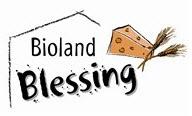 Biolandhof Blessing