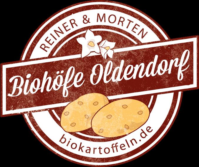 Biohöfe Oldendorf GbR
