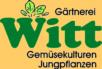 Bio-Gärtnerei Witt