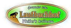 Laufbachhoch Pheifer