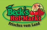 Becks Hof-Markt GbR