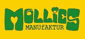 Mollies Manufaktur – Schröter GbR