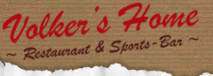 Volker´s Home SKY Sports-Bar