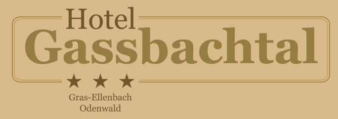 Hotel Gassbachtal GbR
