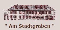 Restaurant Am Stadtgraben