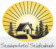 Seminarhotel Seidenbuch