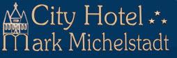 City Hotel – Mark Michelstadt