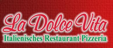 La Dolce Vita Restaurant & Pizzeria