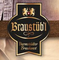 Darmstädter Privatbrauerei GmbH