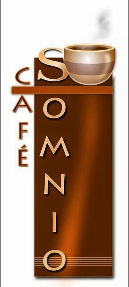 Café Somnio