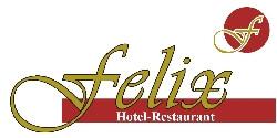 Hotel-Restaurant Felix
