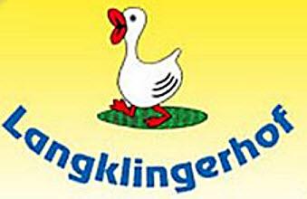 Langklingerhof Land-Metzgerei GmbH & Co. KG