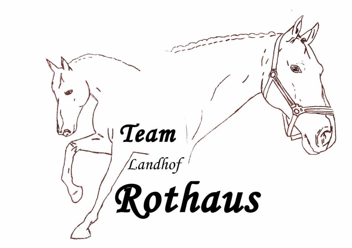 Landhof Rothaus