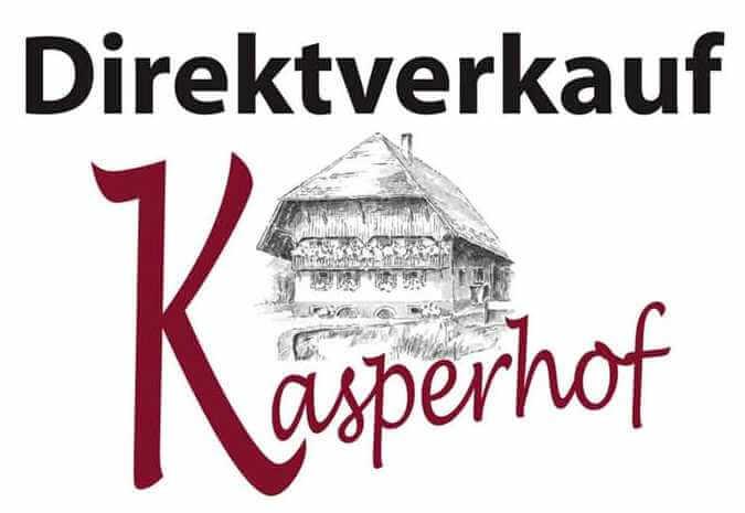 Kasperhof GbR