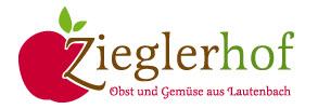 Zieglerhof – Hofladen