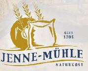 Jenne-Mühle GbR