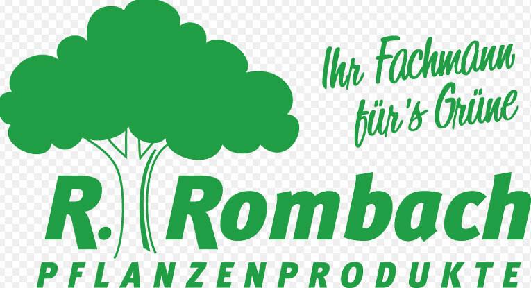 Baumschule Rombach