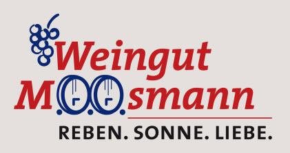 Weingut Moosmann