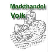 Marita Volk