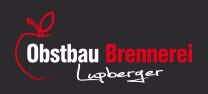 Obstbau Brennerei Lupberger