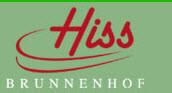 Brunnenhof Hiss