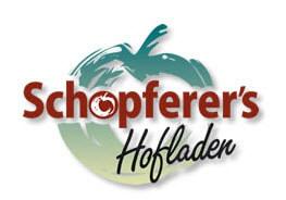 Schopferer´s Hofladen