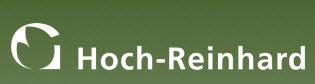 Bioland Gärtnerei Hoch-Reinhard