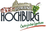 Domäne Hochburg Landwirtschafts GbR