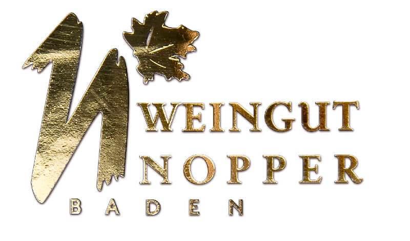 Wein- und Sektgut Nopper