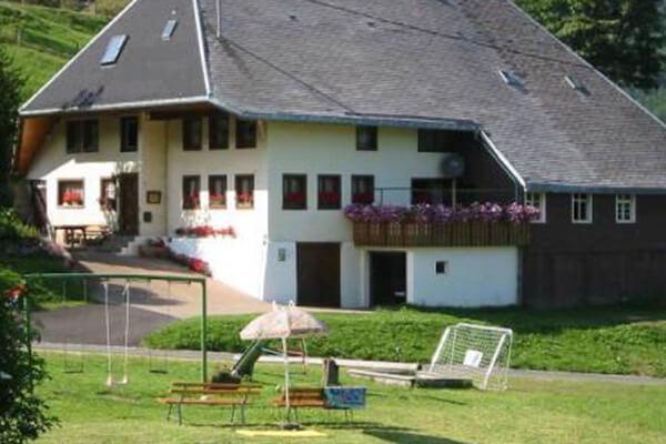 Hasbachhof