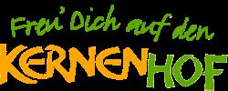 Kernenhof