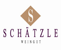 Weingut Gregor & Thomas Schätzle