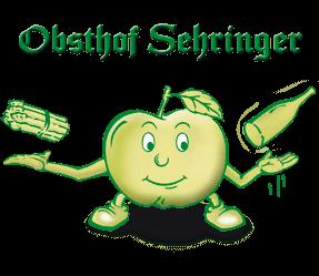 Obsthof Sehringer