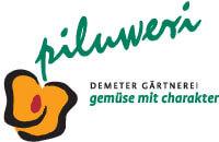 Gärtnerei Piluweri
