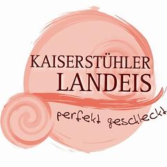 Kaiserstühlerlandeis – Eismanufaktur