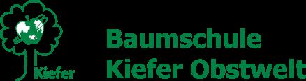 Kiefer Obstwelt GmbH