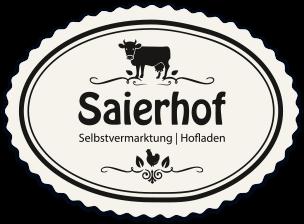 Saierhof