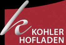 Kohler Hofladen