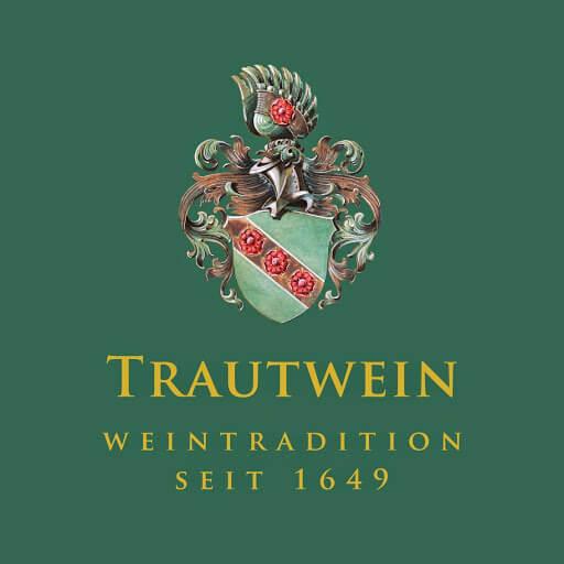 Weingut Trautwein