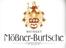 Weingut Mössner
