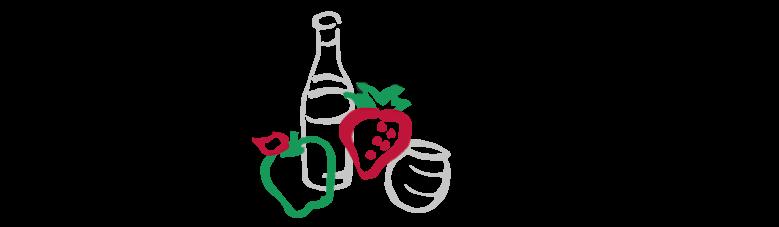 Claudia's Früchteküche