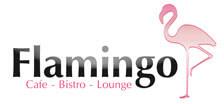 Cafe Bistro Flamingo