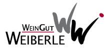 Weinbau Weiberle
