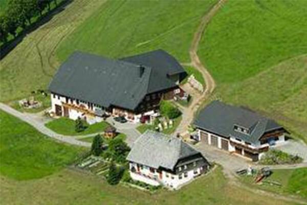 Baierleshof