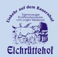 Landgasthof Eichrüttehof
